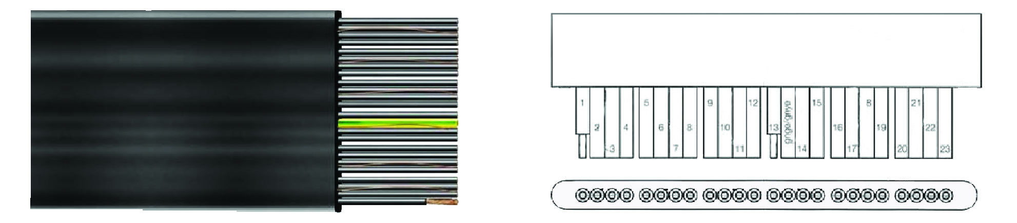 Nec conduit fill table emt choice image wiring table and diagram nec conduit fill table emt image collections wiring table and nec conduit fill table c9 gallery keyboard keysfo Choice Image
